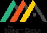 The Bennett Group